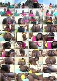 Karina - Sex tour (2012/SD/480p) [NalgasGrandes/Culioneros] 474.36 MB