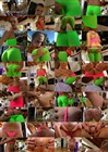 Aiden Aspen - Stretch Class 11, Scene 1 (2012/HD/1080p) [Evilangel] 1.32Gb