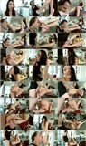 Vicki Chase - Fix My Feet (2012/SiteRip) [FootsieBabes/21Sextury] 710 MB