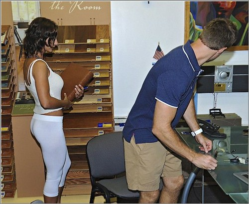 Willow - Private Play - MilfHunter/RealityKings - (2012/FullHD/1080p/2.26 Gb)