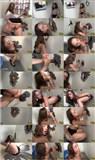 Remy LaCroix - Glory Hole (2012/SiteRip) [GloryHole/DogFart] 290 MB