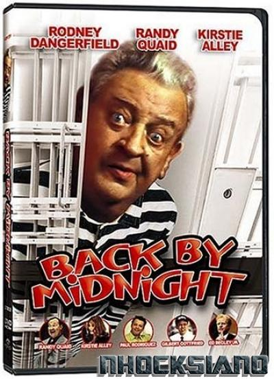 Back By Midnight (2004) iNTERNAL DVDRip XviD - 8BaLLRiPS