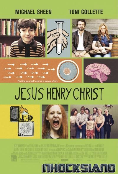 Jesus Henry Christ (2012) 720p REPACK BluRay x264 DTS  -  FilmHD