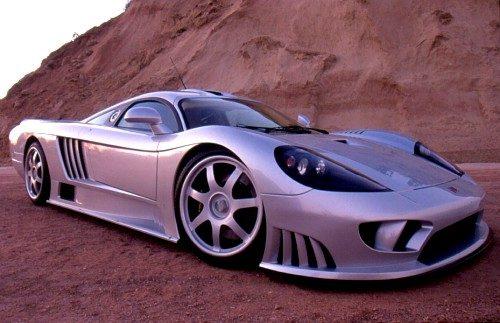 najlepsze motory i samochody na świecie 4