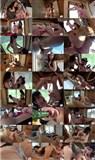 Lunae, Mara Lopez - Las cocineras cachondas (2012/HD/720P) [Leche69] 372 MB