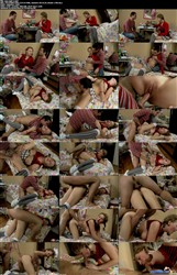 Rose - Rose Takes On An Afternoon Delight (2012/SiteRip) [18XGirls] 327 MB