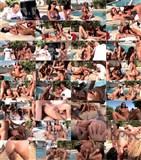 Kortney Kane, Jessica Jaymes, Kagney Linn Karter, Katja Kassin, Kristal Summers, Jada Stevens - Brazzers Live 25 (2012/HD/720p) [Brazzers] 3540.33 MB