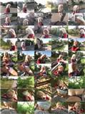 Kathy Anderson - Kathy (2012/SiteRip) [PublicInvasion] 254 MB