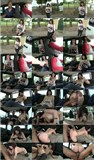 Oxaunna Envy - Euro tourist falls for the Bangbus (2012/SiteRip) [BangBus/BangBros] 673 MB