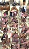 Nyomi Banxxx - Pornstarspa (2012/SiteRip) [Pornstarspa/BangBros] 365 MB