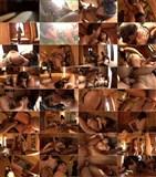 Loona Luxx- Loona Luxx Anal Creampie [TheAssFactory] 1889.53 MB