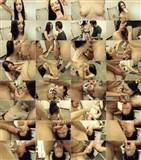 Kimberly Kane, Tommy Pistol - Spit, Scene 8 (2012/HD/720p) [EvilAngel] 733.88 MB