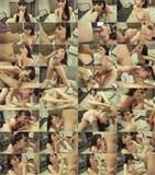 Dana DeArmond, Chad Alva - Spit, Scene 9 (2012/HD/720p) [EvilAngel] 870.44 MB