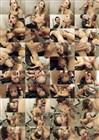 Ashlynn Leigh, Tommy Pistol - Spit, Scene 10 (2012/HD/1080p) [Evilangel] 1.19 Gb