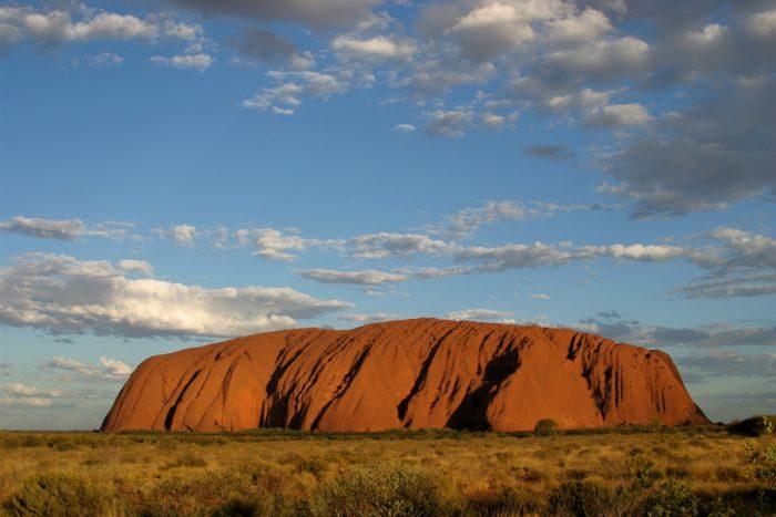 Uluru 10