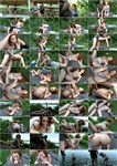 Avina - Avina goes for an outdoor adventure [18xgirls] 801.27 Mb