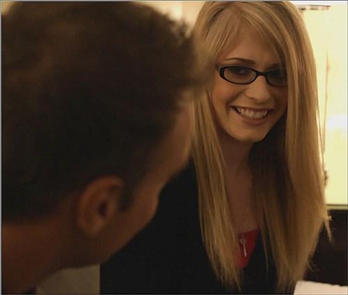 Allie James  - CollegeSugarBabes - (2012/FullHD/1080p/1.75 Gb)