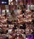Tiffany Fox - Foxy Lady (2012/HD/720p) [Babes] 264.68 MB