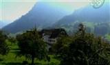 Скачать с letitbit  Суворов. Альпийский поход (2010) SATRip