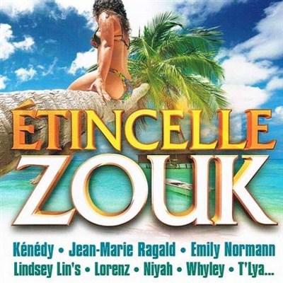 Etincelle Zouk (2012) [Multi]