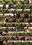 Paige, Tegan Jane, Samantha Bentley - Disciplining The Disgraceful Pt 1 [DDFProd/HouseOfTaboo] 719.65 Mb