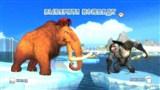 Ледниковый период 4: Континентальный дрейф. Арктические Игры / Ice Age: Continental Drift. Arctic Games (2012 / RUS / Repack by R.G. World Games)