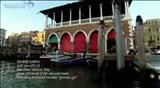 Скачать с letitbit  Восходы солнца: Каналы Венеции / Sunrise Earth: Venetian Canals (2011) HDTVRip