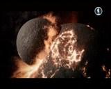 Скачать с letitbit  Зачем нам Луна / Why us Moon (2011) DVB