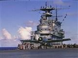 Скачать с letitbit  Битва за Мидуэй / The Battle of Midway (1999) DVDRip