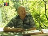 """Скачать с letitbit  Спутники """"Сатурна"""" (2002) SATRip"""