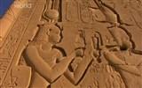 Скачать с letitbit  Загадочная Смерть Клеопатры / The Mysterious Death of Cleopatra (2004) SATRip