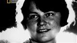 Скачать с letitbit  Последние тайны Третьего рейха. Женщины Гитлера  (2011) SATRip