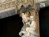 Скачать с letitbit  Святая капелла Сент-Шапель / La Sainte-Chapelle de Paris (2007) SATRip