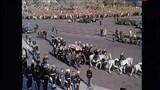 Скачать с letitbit  Архивные тайны. Похороны Джона Кеннеди. 1963 год (2008) SATRip