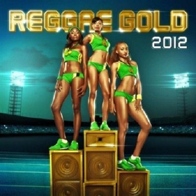 Reggae Gold (2012) [Multi]