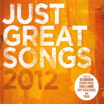 Just Great Songs (2012) [Multi]