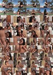 Audrey Bittoni - Pornstar Athletics, Scene 1 [Realityjunkies] 1.33 Gb