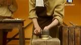Скачать с letitbit Средние века. Городская цивилизация / Il Medioevo. Per la Via. Citta' mercanti e artigiani (2008) TVRip