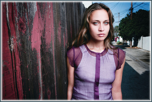 Fiona Apple - Discographie  (1996-2005)