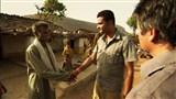 Скачать с letitbit  Сломанный хвост: Последнее путешествие тигра / PBS: Nature - Broken Tail: A Tiger's Last Journey (2011/HDRip)