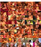 Blow Bangin 2 (2007/DVDRip) [West Coast Productions] 1.41 Gb