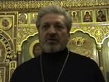 Скачать с letitbit  Князь Владимир Красное Солнышко (2012) DVDRip