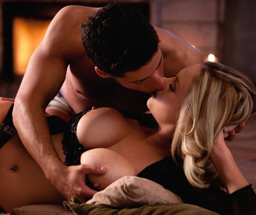 Katie Kox - Anything For You - Babes - (2012/SiteRip/169 Mb)