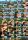 Sunny - We Love Sunny Days! (2012/FullHD/1080P) [EuroTeenErotica/DDFProd] 965 MB