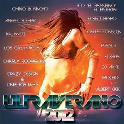 Ultraverano (2012) [Multi]