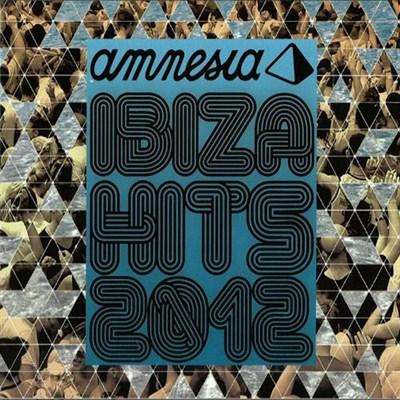 Amnesia Ibiza Hits 2012 (2012) [Multi]