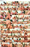 Mad Sex Party Toys In Babeland (2007/DVDRip) [Eromaxx] 1.4 Gb