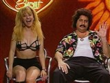 Скачать с letitbit  Порно-звезда: Легенда Рона Джереми / Porn star. The Legend of Ron Jeremy (2001/DVDRip)