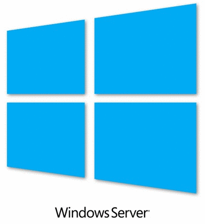 Microsoft Windows Server 2012 R2 RTM  by W.Z.T [Ru]