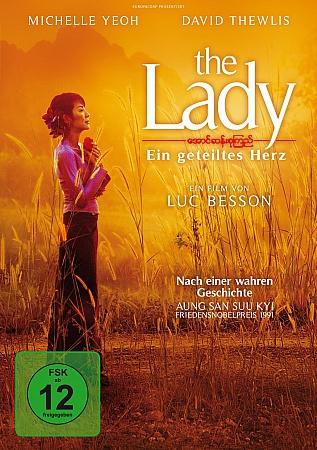 The.Lady.Ein.geteiltes.Herz.German.AC3.PROPER.BDRip.XviD-EPHEMERiD